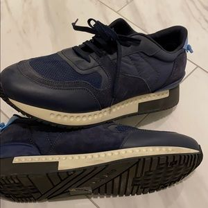 Other - Givenchy men's sneakers
